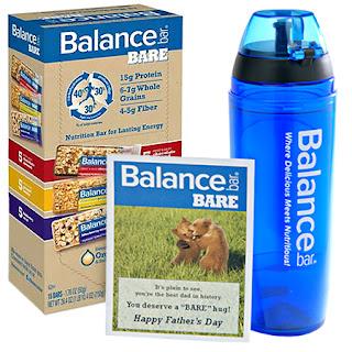 Balance Bar Father's Day BARE Hug Gift Set for giveaway.jpeg