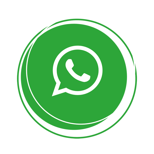 list of phones that will not support whatsapp in 2020 ,whatsapp will stop working in india whatsapp stopped working today ,what phones is whatsapp going to stop working on ,is whatsapp stopping in 2021 ,is whatsapp shutting down 2021 ,list of phones that will not support whatsapp in 2021 .is whatsapp closing down in 2021,WhatsApp Will Stop Working From 15 May, Is Whatsapp Closing Down In 2021