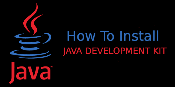 How_To_Install_Java JDK_JRE