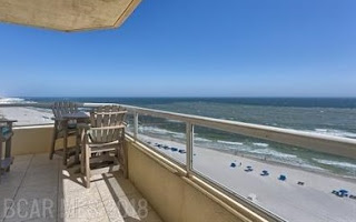 The Enclave Condos For Sale in Orange Beach Alabama