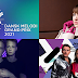 [Olhares sobre o DMGP2021] Quem representa a Dinamarca no Festival Eurovisão 2021?
