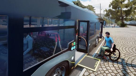 bus-simulator-18-pc-screenshot-2