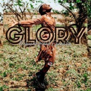 LYRICS: Glory - Deborah Paul-Enenche