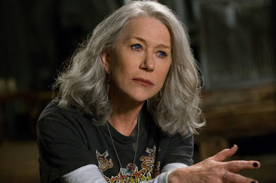 Image of Helen Mirren in Collateral Beauty (13)