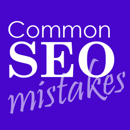 Common SEO Mistakes That Can Disrupt Your Content Marketing