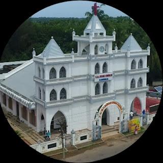 CSI Karungal Home Church celebrates 128th Church Day