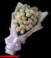 Bunga Kasih Sayang - Bunga Valentine