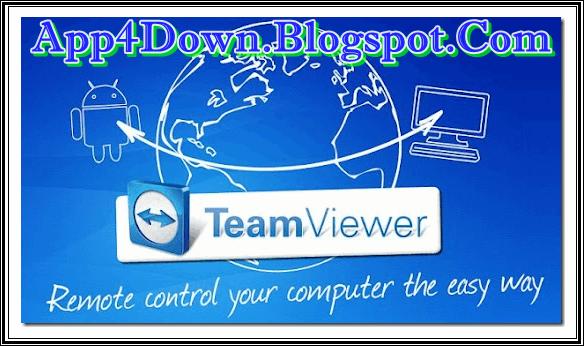 TeamViewer 10.0.39052 For Windows Final Version Download
