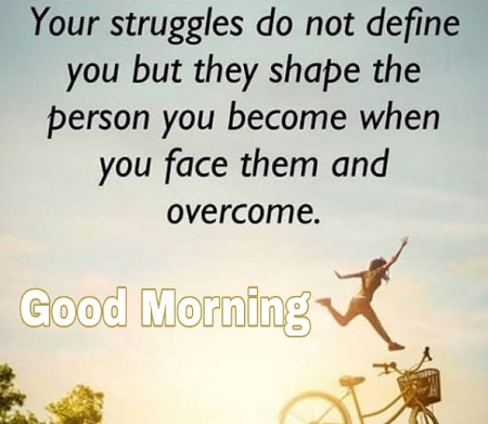 Good Morning Quotes Download || Good morning Quotes download for WhatsApp
