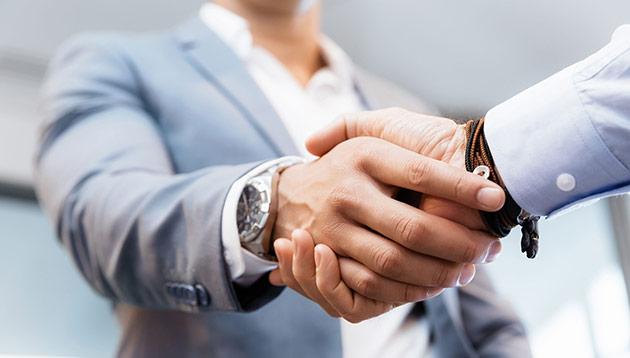 طرق تسويق منتجات الشركات والافراد 2019