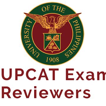 Online Exam Reviewer