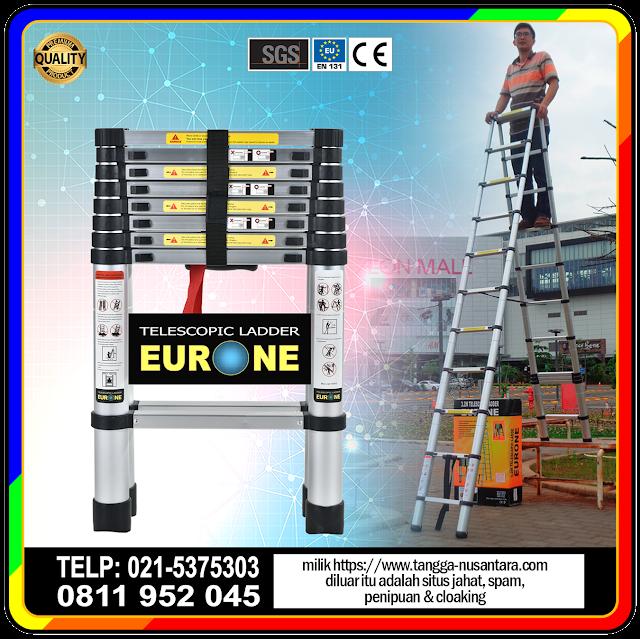 tangga-telescopic-lipat-3m