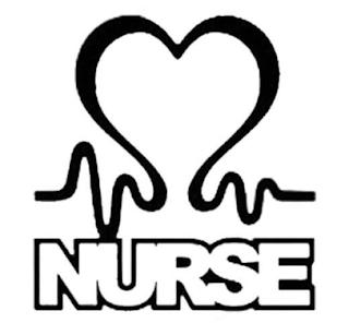 Kumpulan Soal-soal UKOM perawat 13