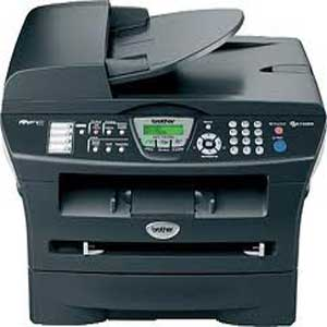 Mfc-7820n | mono laser printers | brother uk.