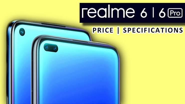 realme stylish phones, realme brand, redmi brand, realme latest brand, realme 6i, realme software updates