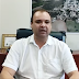 Prefeitura de Teixeira Soares manterá revisão salarial dos servidores