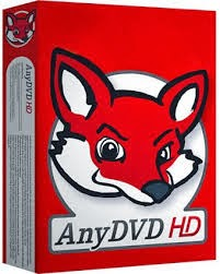 AnyDVD & AnyDVD HD 7.6.3.0 Final Full Patch