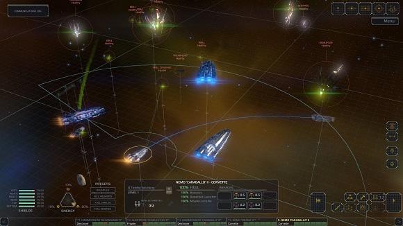 star-hammer-the-vanguard-prophecy-pc-screenshot-1
