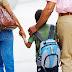 5 Tip Berbaur dan Menjalin Hubungan yang Akrab dengan Wali Murid Lain