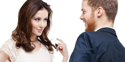 7 Langkah Mudah Bikin Orang Tertarik Ngobrol Denganmu