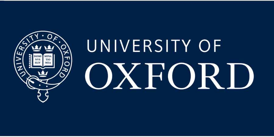 Clinical Trial Coordinator Jobs in University of Oxford 2021