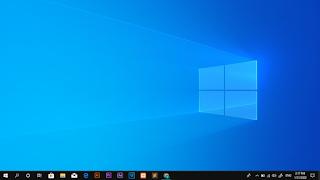 5 Aplikasi Umum di Windows yang Harus Kamu Tahu