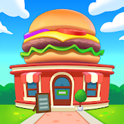Cooking Diary®: Best Tasty Restaurant & Cafe Game Free Shopping MOD APK