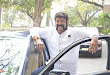 Balakrishna at Prasad Lab