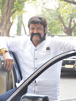 Balakrishna at Prasad Lab-cover-photo