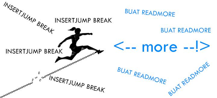 insert-jump-break-adalah