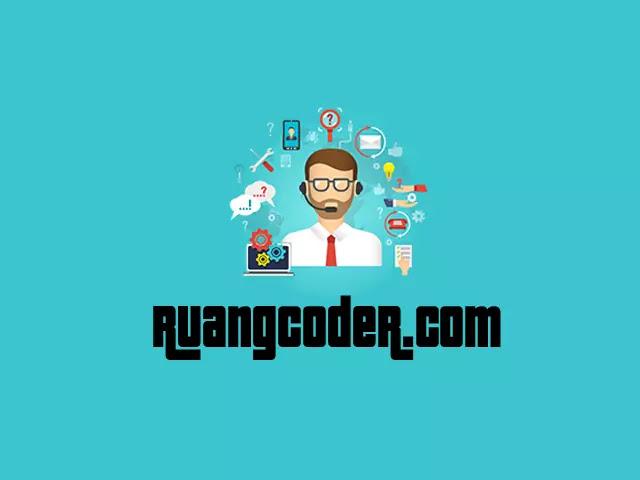 Profesi dalam Pengembangan Aplikasi Web