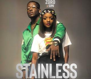 Zoro-Stainless-Ft-Simi-500x431