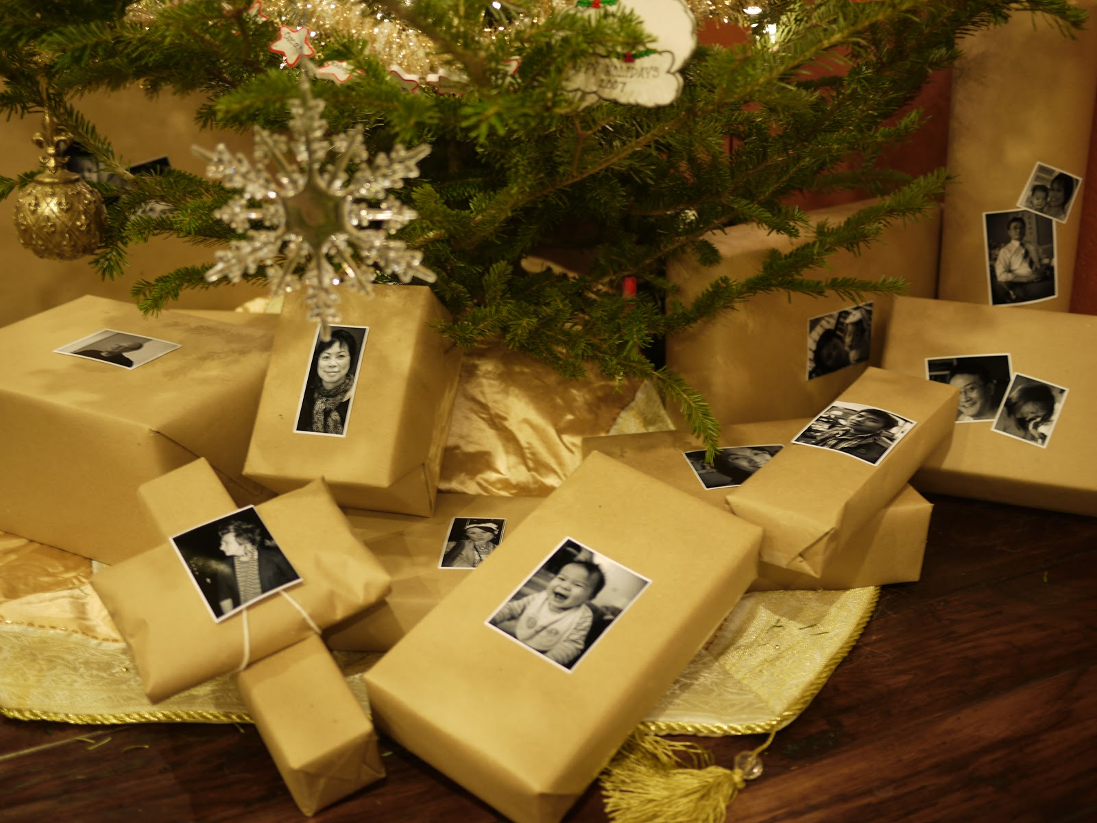 personalize gifts with pictures