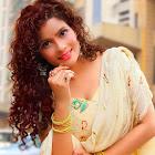 Annanya Dey