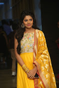 Shravya new glam pix collection-thumbnail-2