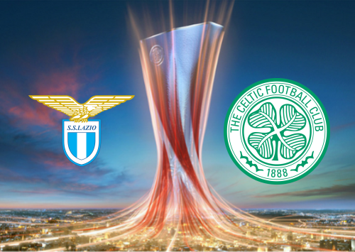 Lazio vs Celtic -Highlights 7 November 2019