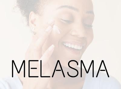 Blog- inspirando-garotas- melasma
