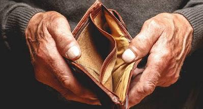 Кабмин передал доработанный бюджет в Верховную Раду