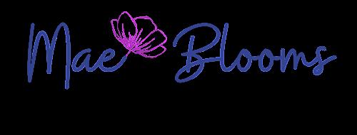 Mae Blooms