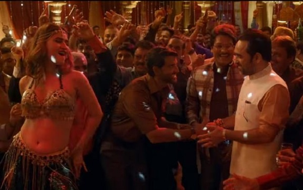 Super 30 5th Monday Box Office Collection, Collects Well