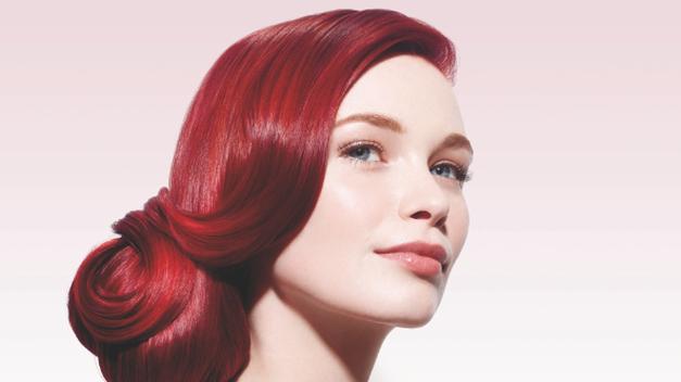 Las máscaras a la caída de los cabello con la tintura del pimiento rojo para el crecimiento de los c