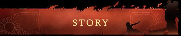 raji an ancient epic game story