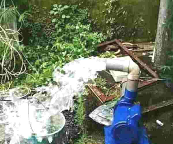 cara+meningkatkan+daya+dorong+pompa+air