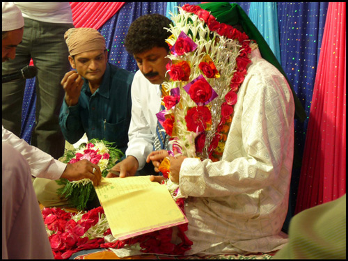 Muslim Matrimony Muslim Matrimonial Muslim Marriage  :: textvomontent ml