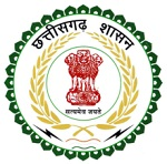 Chhattisgarh Public Service Commission, Raipur Recruitment for Librarian: Last Date-04/05/2019