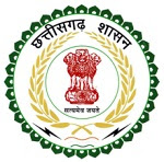 Librarian post at Government Higher Secondary English medium Excellent School-Baikunthpur, Chhatisgarh Last Date:30/08/2020
