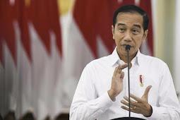 Syarat dapatkan Bantuan dari Presiden Rp 600 ribu