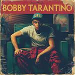Logic - Bobby Tarantino Cover
