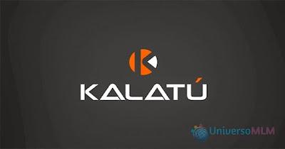 Kalatú: Nueva Plataforma Blogging