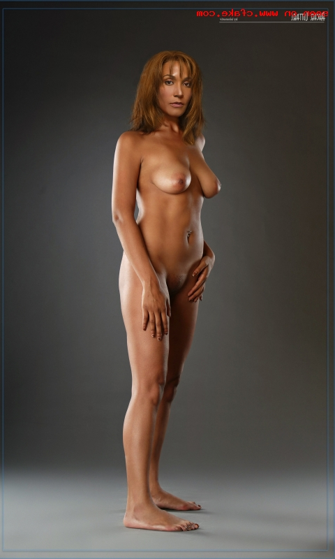 Rachel luttrell nude